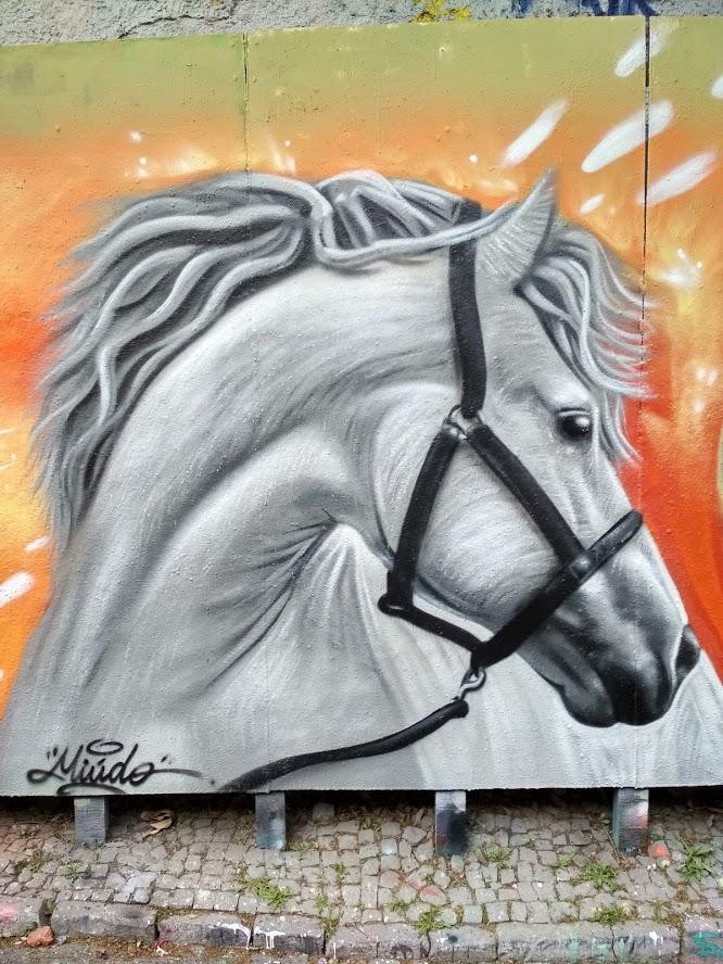 graffiti @miudo.arte