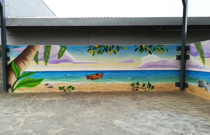 graffiti paisagem @miudo.arte