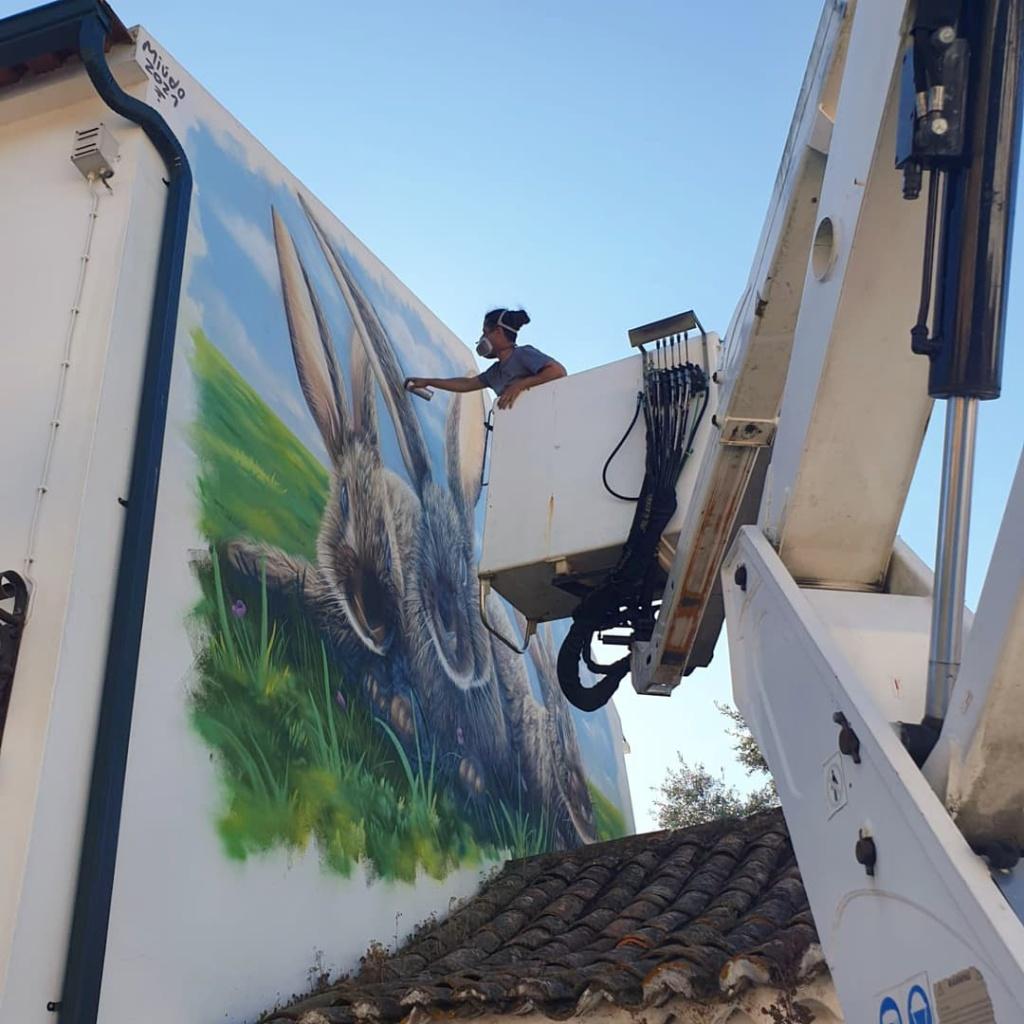 graffiti-arte-urbana-serviços-street-art-lisboa